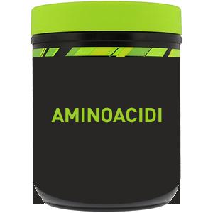 AMINOACIDI