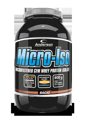 MicroIso_Bacio