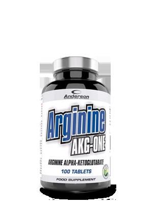 arginine-akg-one-1