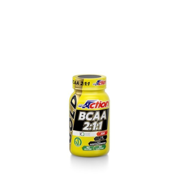 bcaa_gold_200_cpr