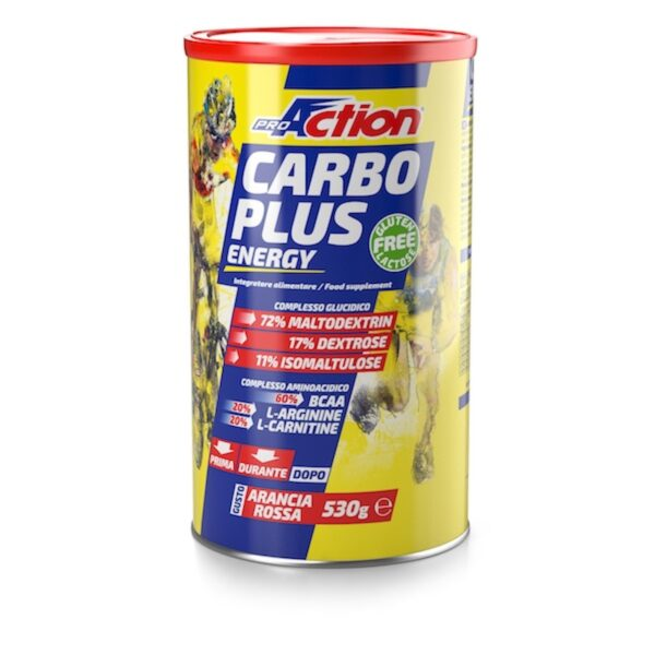 carbo_plus_2_1