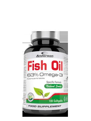 fish-oil-1