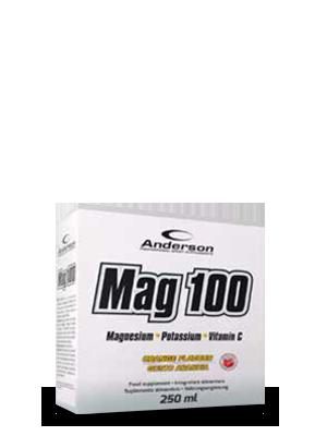 mag-100