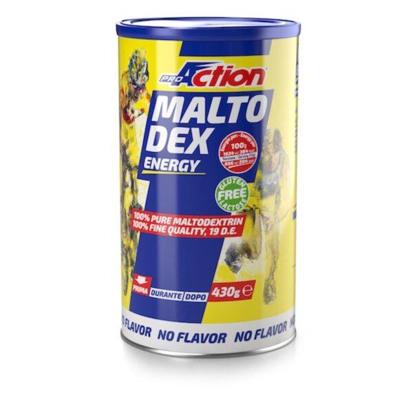 malto_dex_3