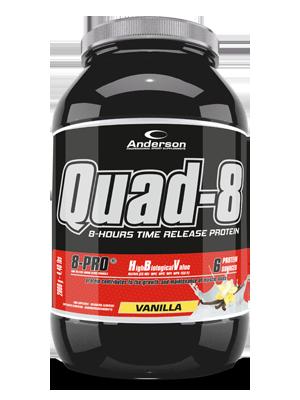 quad-8-vanilla